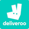 Yuu Kitchen London Spitalfields Takeaway and Delivery Menu Deliveroo